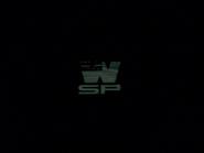 WSP01EyecatchA