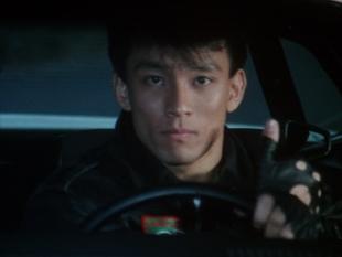 Winspector (1990)