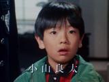 Ryota Koyama