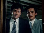 Wsp30-murano and sasaki