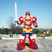 Robotack2