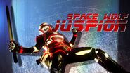 Juspion USK vs SS