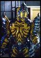 Guard Beast