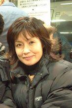 Makotosumikawa