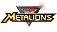 Metalions Wiki