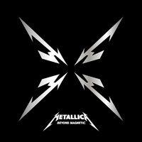 Beyond Magnetic (album)