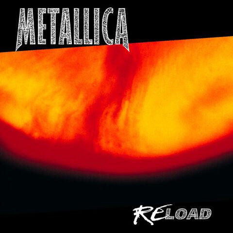 File:Reload (album).jpg