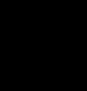 Pegatina-aerosmith-570x600