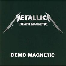 DemoMagnetic
