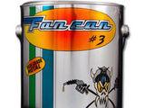 Fan Can 3 (box-set)