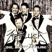 Die, Die My Darling (single)