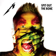 Spit Out the Bone (single)