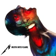 Moth into Flame (single)