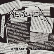 Whiskey in the Jar (single)