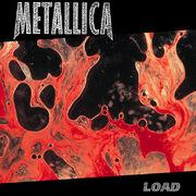 Load (album)