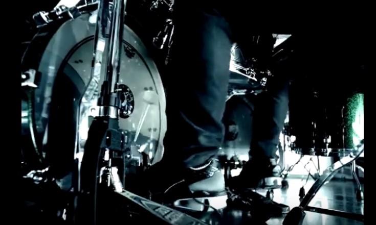 Lars Ulrich | Metallica Wiki | FANDOM powered by Wikia