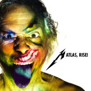 Atlas, Rise (single)
