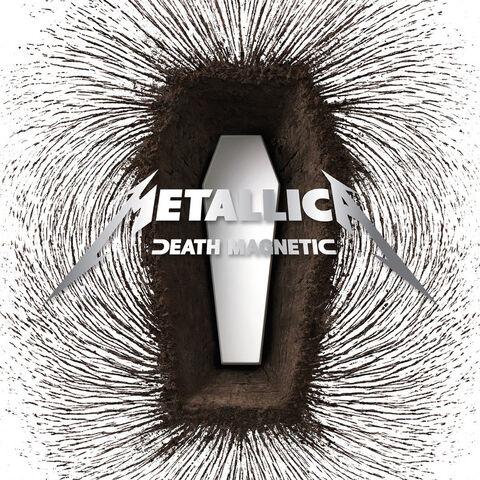 File:Death Magnetic (album).jpg