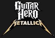 Guitar hero M