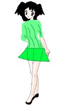 KagamiChizuru