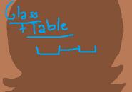 TableSenpaiUserbox