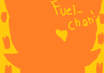 UserboxFuelChan