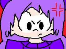 Tomoyo in deletion