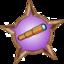 Explorer-icon (1)