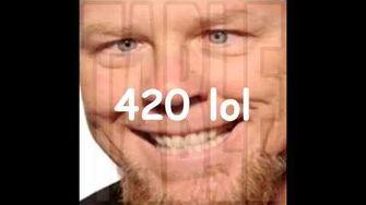 Metallica - Fuel (regular upload no memes here)