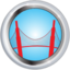 Bridge Builder-icon (1)
