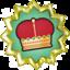 Wiki Leader-icon (1)