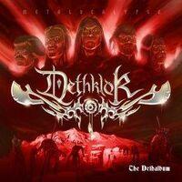 Dethalbum Deluxe