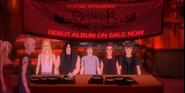 Dethklok debut1