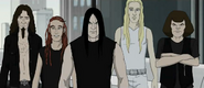 The Original Dethklok