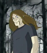 Metalocalypse-Toki Wartooth