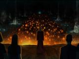Church of the Black Klok (episode)