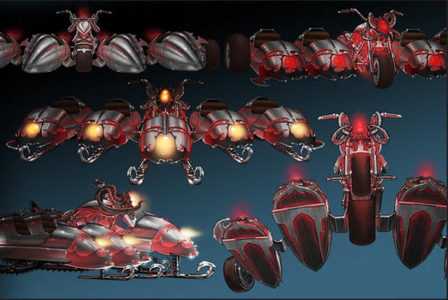 File:Murdercycle and snowmobile.png