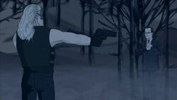 Img-metalocalypse-the-metalocalypse-has-begun-ep-20-sub-ita-294