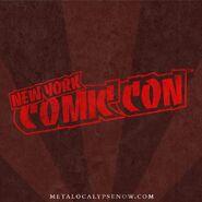 MetalocalypseNow promo image3