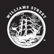 Williams Street Records