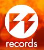 BSrecords