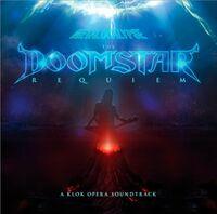 Doomstar CD