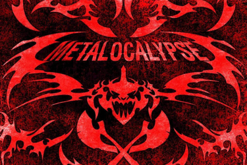 The Metalocalypse Wiki