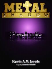 MetalShadowPreludeCover1