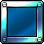MSA item V ---