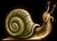 MSIVehicle Big Snail