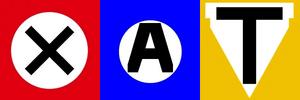 MetalSlug-Faction Logos