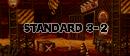 MSA level Standard 3-2