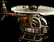MSIVehicle MH-6 s(PM)