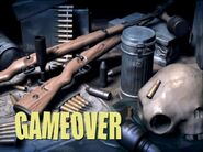 GameOver-MS6